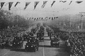 中共中央政治局扩大会议(1966年)