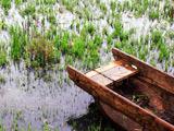 盐源泸沽湖:神仙居住的地方