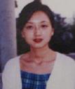 毛泽东后代中漂亮的女子!