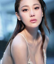 张馨予巩俐王李丹妮 揭F杯女神星运(组图)