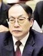 刘志军被开除党籍