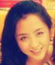 汤镇业19岁女儿私照惊艳 网友:像黎姿佟丽娅