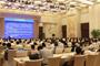 华交会为海外华商投资兴业提供平台