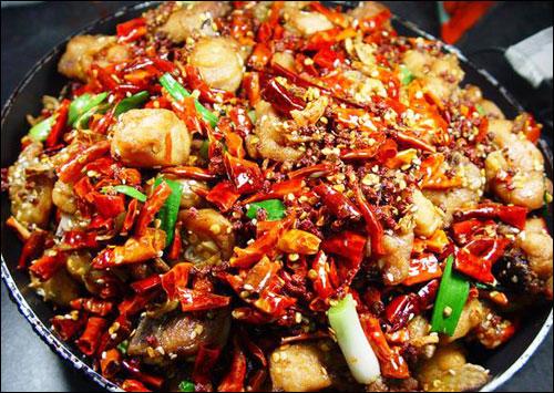 ][Hunan_cuisine