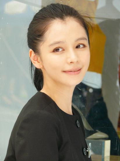 香港情色电影女星 风情史