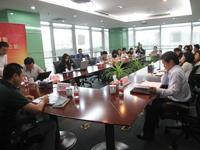 02期:创新转型 巩固经济成果