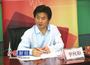 李向阳:投资基建为未来创造条件