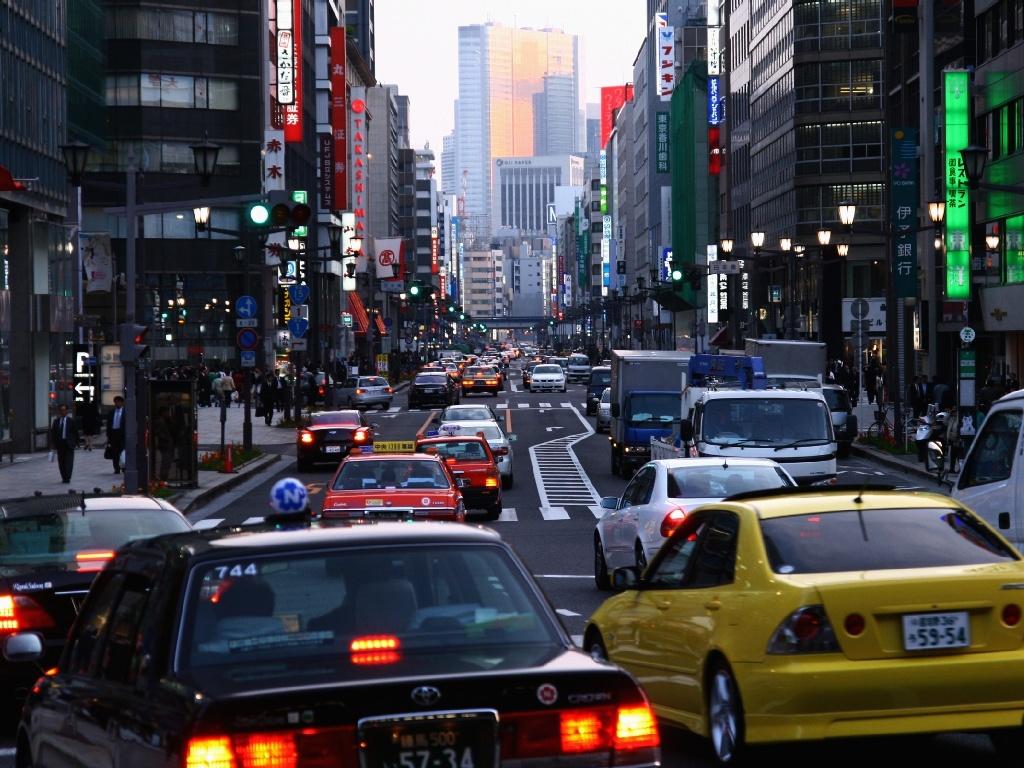 四川人口有多少_东京人口有多少