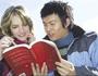 海外大学眼中的中国新留学生
