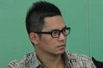 吴慧冬:出国留学要首先选择自己喜欢的专业