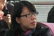 邱岚:中国新留学生学习能力强但被动、软实力差