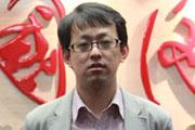 """赵泰:中国""""新""""留学生有钱但爱扎堆、不积极"""