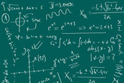 排列組合深度分析——國考行測中的圓排列