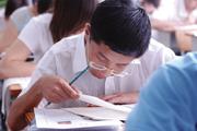 2013年國考:申論材料閱讀與審題的相關技巧