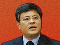 中共中央党校党史教研部副主任谢春涛