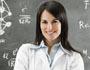 """課外輔導教師也需要""""個性化""""的培訓"""