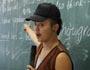 對課外輔導教師六大不滿