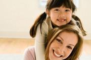 做家長您夠格嗎?家庭教育也需改革