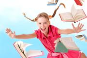 平衡學校教育和課外教育關鍵從學生實際出發