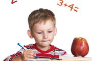 課外輔導莫成教育改革絆腳石