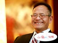 十八大党代表王万清:解决医患矛盾 在于包容对方