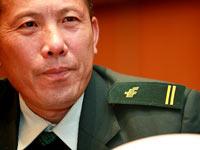 十八大代表王顺友:我最期待我是中国最后一代的马班邮路