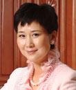 揭秘中央领导人后代现状:朱镕基女儿受父影响做金融