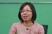 Isabel Yu:父母應該陪孩子一起閱讀