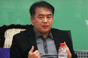 丁俊華:規劃需轉變家長的'跟風'觀念