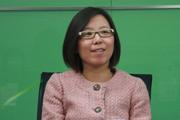 Isabel Yu:按照兒童心理的發展去配合