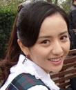 刘诗诗佟丽娅小S 女星罕见呲牙咧嘴丑照(组图)