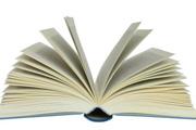 我國將建立動態共用職教課程教材資源庫