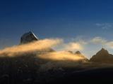 最最遥远的路——行摄318国道川藏线[高清组图]