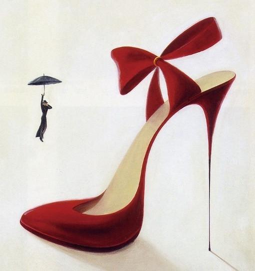 高跟鞋/原来如此马笑舒不穿衣服图片 原来如此马笑舒的b,原来如此......