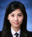 """韩国女明星证件照曝光 看谁是""""天生丽质""""?"""