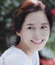 """韩国""""90后""""心中的顶级美女"""