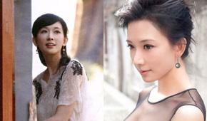 林志玲2013年慈善年历曝光