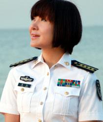 [走向海洋]总编辑、总制片陈红