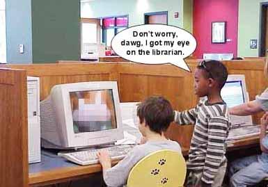 英过滤包被远离系统助儿童拟用表情网络人打色情网络图片