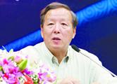 杨东平:学生不应变为学校竞争的工具