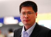 熊丙奇:异地高考方案宜由国家层面统领