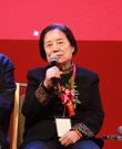 胡大白:民办教育与社会需求直接挂钩有积极意义