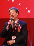 钟秉林:中国想成为一个教育强国任重道远