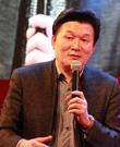 王旭明:企业用人和教育的培养要紧密结合起来