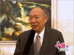 国家教育委员会原副主任 柳斌