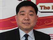 大智教育集团创始人 张维东