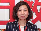 青青藤国际教育科技有限公司总经理张敬