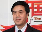 大连东软信息学院党委副书记任昊教授
