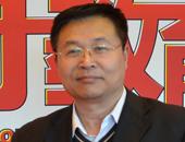 北京大学医学网络教育学院孔繁菁