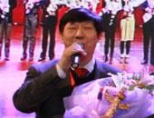 中国人民大学附属中学副校长 肖远骑